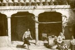 Sorelle-casa-Nioi