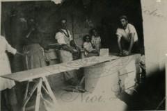 operaio-al-tornio